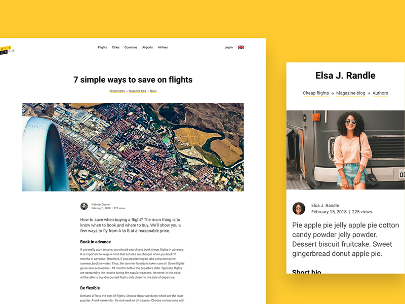 Airinme dribbble journal2