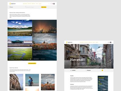 IQPlanner catalog pages planner hotel flight travel trip spb msk saint-petersburg moscow