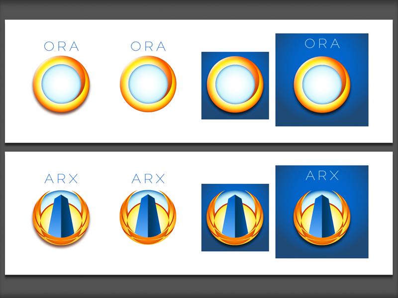 Mozilla Open Source Project Logo illustrator design icon app identity open source product design logo branding