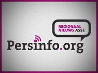 Persinfo - Logo