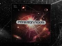 Cover art for Spaceghost - fashion nova 💫💫💫💫