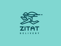 Zitat Delivery