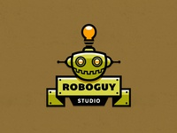 Roboguy Studio