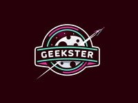 Geekster