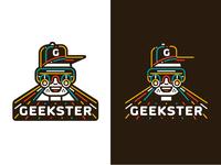 Geekster 2