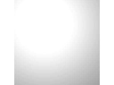 Hiatus - Branded Content - Photolay Animation