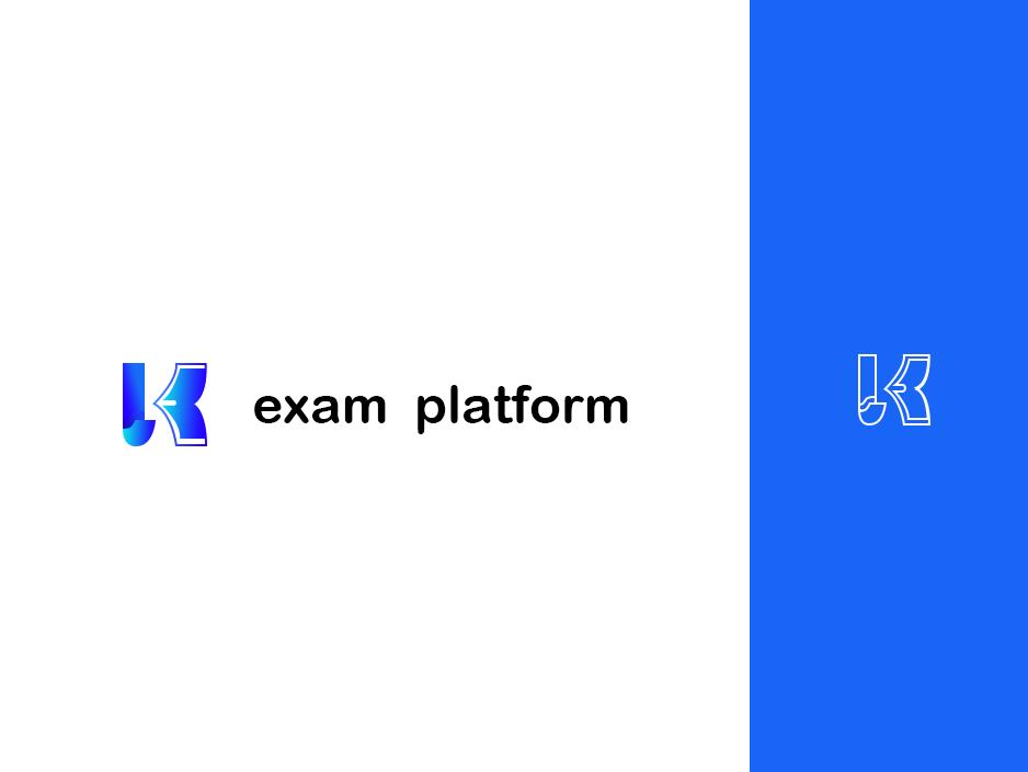 logo app design logo 设计 ui