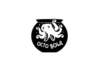 Octo Bow