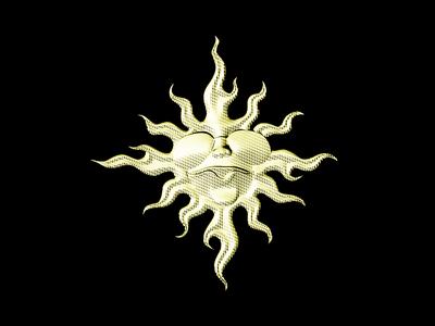 HOT-FIRE-SUN