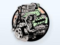Diesel Precision Services