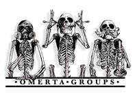 omerta groups