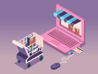 buy goods online