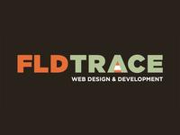 FLD Trace Logo