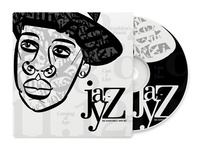 Jay-Z Reasonable Type