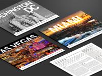 Away.com travel guides