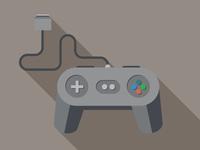 Controller Illustration 2