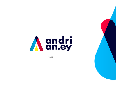 andrian.ey   Logo