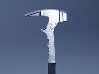 Phoenix hammer mk-1