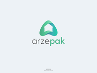 Arzepak Logo