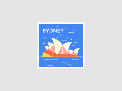 Sydney Stamp | Dribble Warm-Up