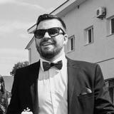 Vitaliy Zamedyanskiy