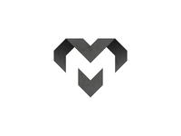 Metanoia Logo