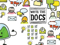 Write The Docs Patterns