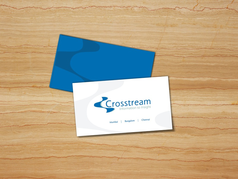 VCard card design design concept creative mindmap stationery design stationery mockup branding