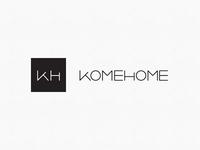 KOMEHOME Logo