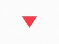 Francis Vega Portfolio Logo