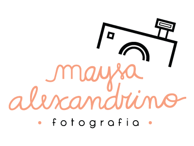 Photography Logo photography camera photos logo identity