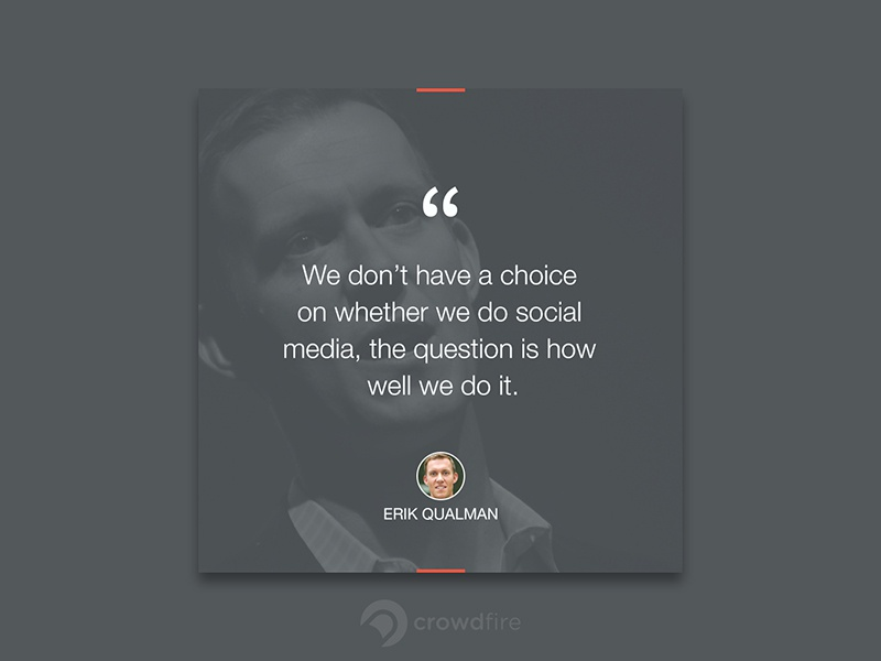 Image of: Cute Quotes Daily Quotes Dribbble Daily Quotes By Salman Shah Dribbble Dribbble