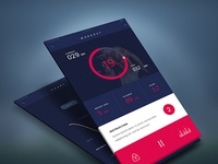 Best Ui Ux Design for your Business
