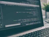 Web Development - The Most important component