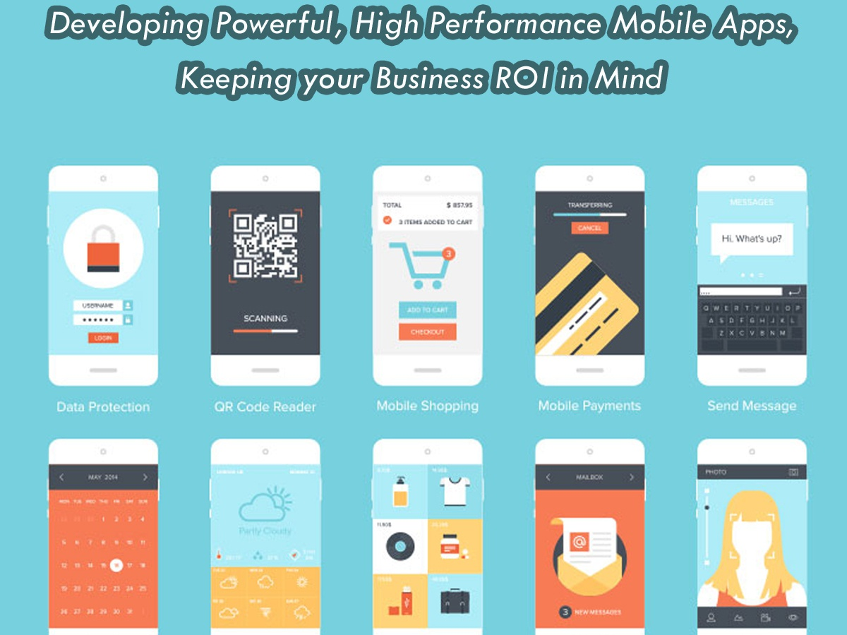 Application Flow marketing webdeveloper tech programming wordpress graphicdesign coding digitalmarketing appdesign seo mobileapp mobileappdevelopment appdeveloper business app ios android webdesign webdevelopment appdevelopment