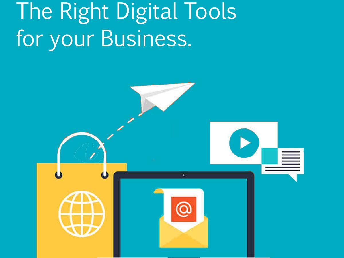 Digital Marketing by Softnxt Technologies   Dribbble   Dribbble