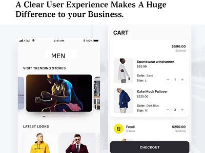 UI-UX webdeveloper web behance uitrends designinspiration website appdesign userexperience interface webdesigner graphicdesign dribbble userinterface design uxdesign uidesign webdesign ux uiux ui
