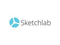 Sketchlab Logo