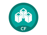 Buildpacks Logomark