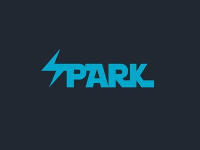 Spark vector design flat ui logo adobe photoshop graphic design