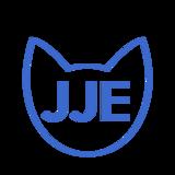 Justin Ensslen | JJETHEGAMER