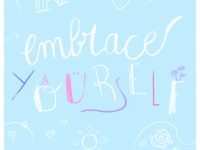 Embrase yourself