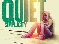 Quiet Simplicity
