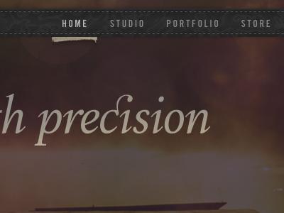 WonderFull Beginnings website branding