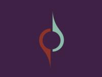 Inspiration Travel Foundation Logo