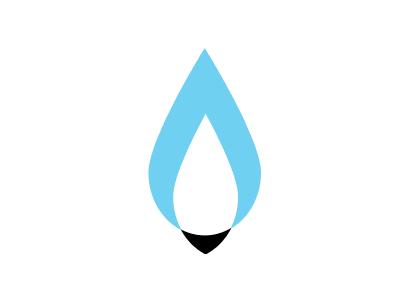 Maranatha Petroleum Consultants - Final branding identity logo