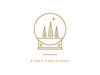 Shhh (secret Christmas project)