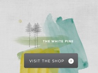 The White Pine splash page