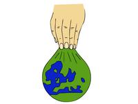 Earth Pinch 2
