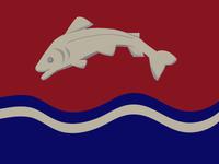 WIP Tully Minimal Logo